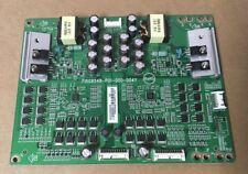"Vizio LED Driver LNTVGY25ZXXGA for M50-E1 50"" Smartcast TV"