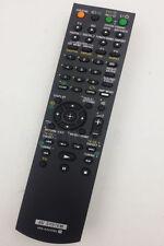FOR SONY RM-AAU060 STR-KS360 STR-KS360S HT-SS360 AV Receiver System Remote