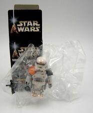 Star Wars Medicom Kubrick Series 2 Sandtrooper Sealed in Bag