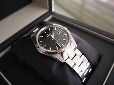 Rado Hyperchrome Mens Automatic Watch