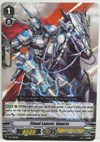 Cloud Lancer, Gmoris Promo V-PR/0076EN Cardfight Vanguard