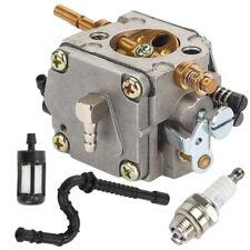 Carburetor For Tillotson HS-274E STIHL TS400 Concrete Cut-Off Saw Chainsaw Carb