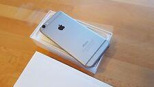 Apple iPhone 6 16GB  Grau simlockfrei + iCloudfrei + brandingfrei  *TOPP*