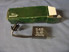 NEW JAGUAR XJS XJ6 XJ40 ENGINE MANAGEMENT TIMER DBC3203