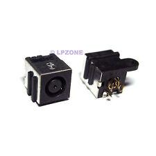 NEW! DC Power Jack DELL XPS 17 L701x 17 L702X 15 L502X Socket Connector Port