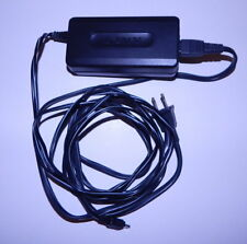 AC-L10A AC-L15A AC-L100 Power Adapter Charger for Sony R15331