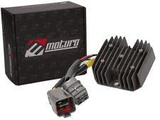 Moturo Spannungsregler Gleichrichter für TGB Blade Rarget 325 Quad ATV