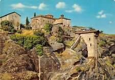 Greece Kalabaka-Meteora The convent of the Transfiguration