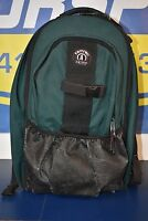 Tamrac Extreme Series Green Camera Backpack Carry Case