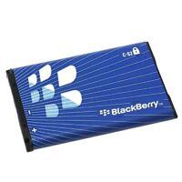 2x OEM Battery C-S2 Original for BlackBerry 8520 8530 Curve