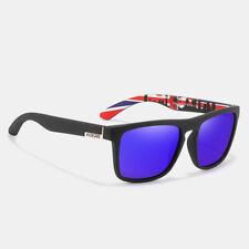 Polarized Sunglasses, Kdeam United Kingdom UV400 Sunglasses for Men and Women