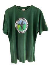 Casual Connoisseur T-Shirt