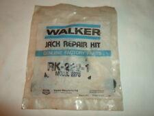 Walker Jack Repair Kit RK-222-1 Model 2278  Seal Repair Rebuild Kit