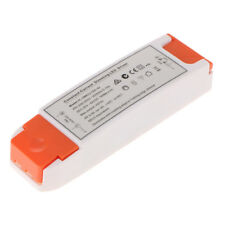 DC 25-42V 550mA SCR Dimmable Constant Current Driver for High Power LED