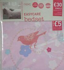 Pictorial NEXT Bedding Sets & Duvet Covers for Children