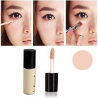 Makeup Full Cover Primer Concealer&Corrector Cream Waterproof For Lip Eye Circle