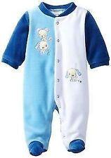 Carter's Unisex Baby Sleepwear