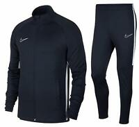 Nike Academy 19 Trainingsanzug Größe M L XL Neu UVP 69,95 Euro