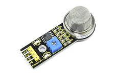 Keyestudio MQ-135 Verschmutzung Sensor-modul KS-047 Arduino Himbeere Flux