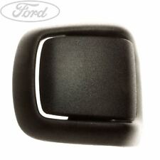 Genuine Ford Fiesta MK6 Fusion O/S Front Seat Tilt Handle Lever 02-08 1417520
