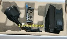 OEM Dell Alienware Area 51 Processor Liquid-Cooling System Assembly W550R PP749