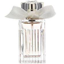 Chloé Spray Less than 30ml Fragrances for Women