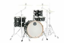 Mapex Mars Compact Drum Kit Shell Pack Nightwood MA486S-ZW