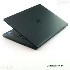 Dell Inspiron 14 Laptop N3050 1.60GHz 2GB RAM 32GB SSD Win10 w/AC