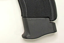 Ruger LC9  and LC380 Grip extension by AdamsGrips  LC 9 LC 380