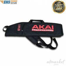 Akai Professional For EWI Soft case EWI5000 EWI4000SW EWI USB genuine from JAPAN