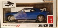 New In The Wrapper 40th Anniversary Dodge Challenger SRT 8 Promo 1/25th Scale