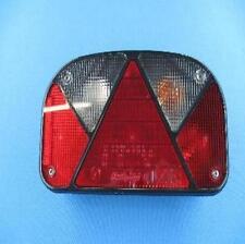 Aspöck Multipoint 2 Ersatzglas für Stema Anhänger L0642