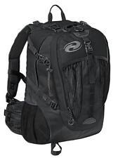 Held motorrad-rucksack Bayani Noir 23 litre