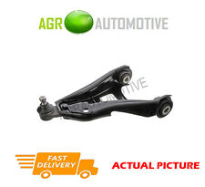 SUSPENSION ARM FR LH (Left Hand) FOR RENAULT CLIO 2.0 172 BHP 2001-03