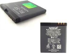 ORIGINAL NOKIA AKKU BL-5F / BL5F für Nokia N93i / N95 / N96 Handy Accu Batterie
