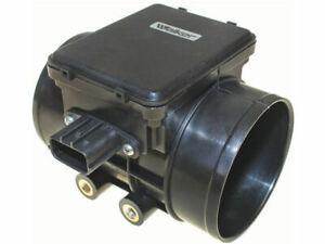 Fits 1994-1997 Geo Tracker Mass Air Flow Sensor Assembly Walker 55596MD 1996 199