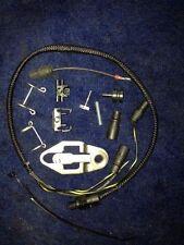 0435696,435696 NOS OMC/Johnson/Evinrude shift assist kit