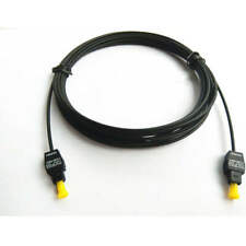 For Toshiba TOCP155 Fiber Optic CNC Cable 2M