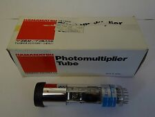 Hamamatsu R268 Photomultiplier Tube