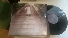the mother hips behind beyond 2 lp chico sf w/dload card vinyl 2013 cal soul !!