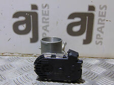 Kia Rio Throttle Bodies for sale | eBay