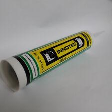 Innotec Polymer 290ml Teich EPDM Kautschuk - Teichfolienkleber Teichfolie Kleber