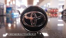 2016 - 2018 Prius Center Wheel Cap 42603-52170 Genuine OEM Factory Part