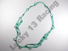 Clutch cover gasket Honda CB125F 15-16 CBF125 09-16 CRF150 06-16 CBF150 GLR 125
