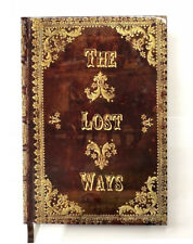 The Lost Ways (HardCover special edition)