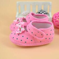 Baby Autumn Casual Shoes Infant Bowknot Boots Soft Crib Shoes Butterfly Knot