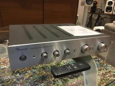 amplificateur Vincent sv 129
