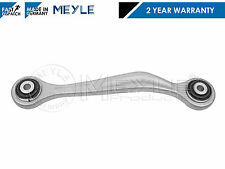FOR AUDI A4 A5 A6 A7 Q5 REAR RIGHT DRIVER SIDE REAR LOWER SUSPENSION CONTROL ARM