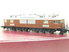 """FULGUREX  SPUR N E-LOK Ae 6/8 """"208""""  BRAUN der BLS    SL355"""