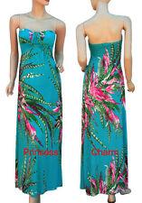 Unbranded Floral Regular Size Sundresses for Women